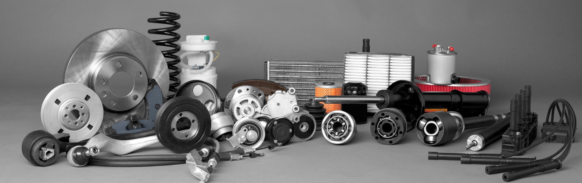 Rancho foreign car parts foreign and import auto parts for Rancho motors used cars